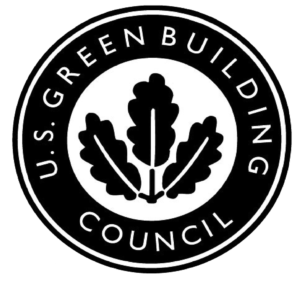 us-green-buildig-council